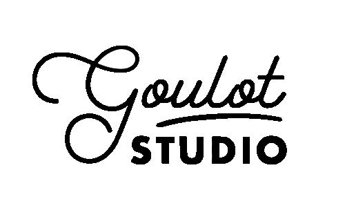 logo_Tsite-09