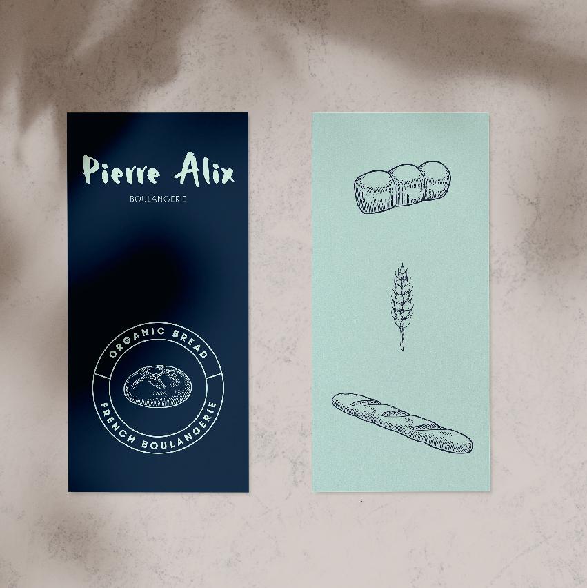 Pierre-Alix
