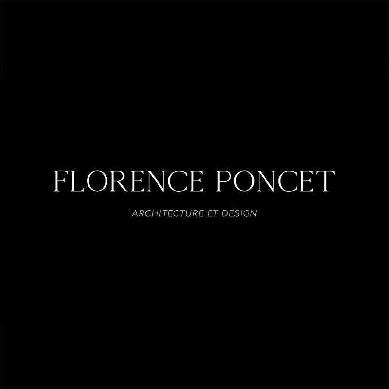 Poncet