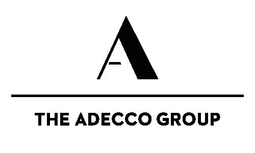 logo_Tsite-01