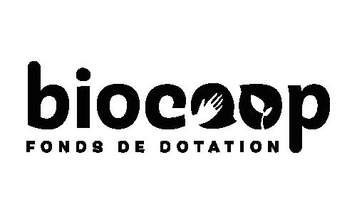 logo_Tsite-04