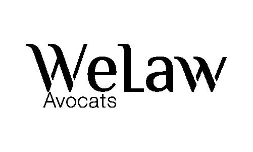 logo_Tsite-08