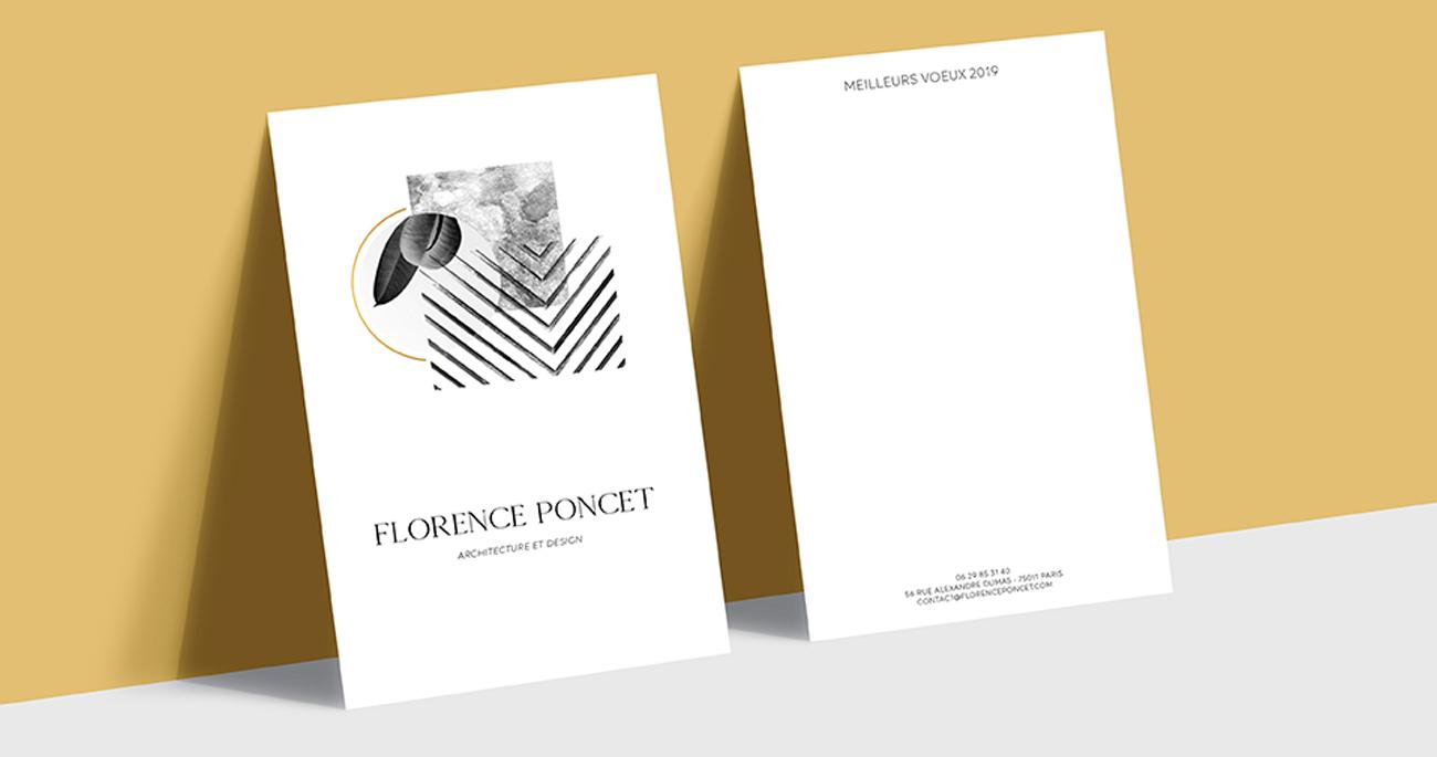 FlorencePoncet2