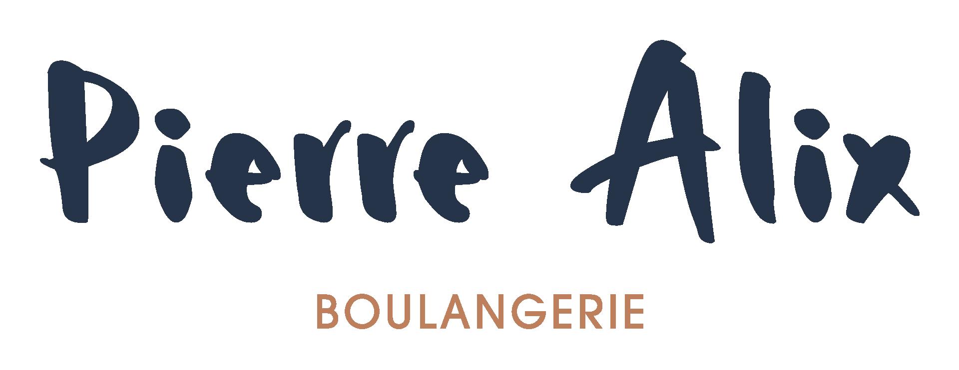 Logo_duo02