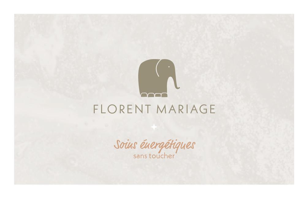 FLorent_Logo_V6-05