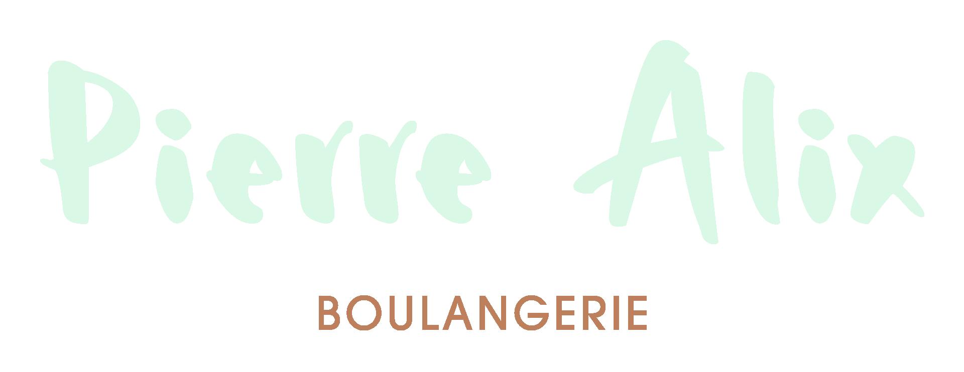 Logo_duo01